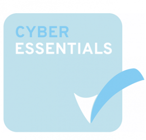Outsource Cleaning Ltd received a certificate of assurance and complies with the requirements of the Cyber Essentials Scheme